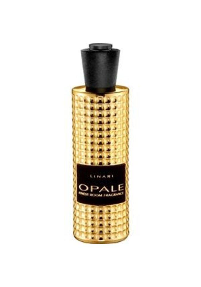 Diffuser - Opale