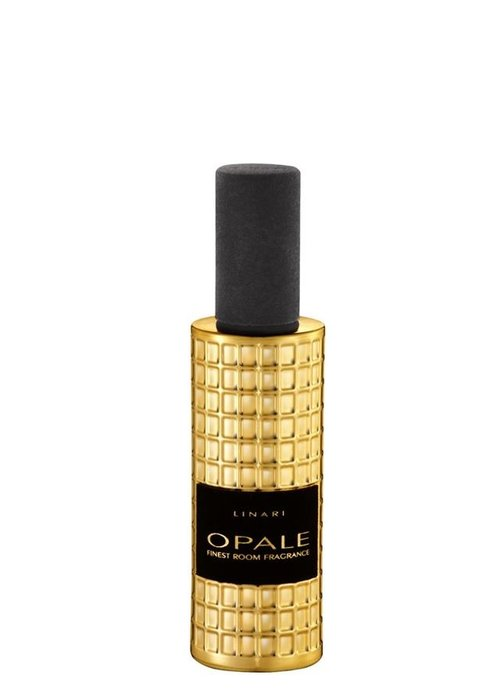Linari Roomspray - Opale