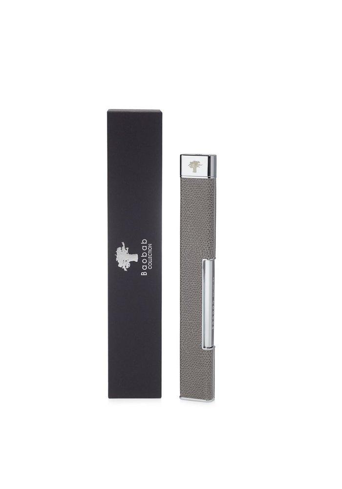 Lighter - Grey