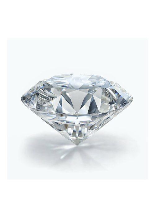 Decoration Diamond