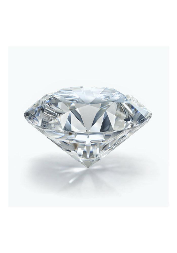 Diamond life  - M
