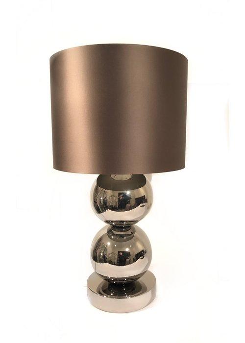 Stout Tafellamp Milano - 2 x  Bol
