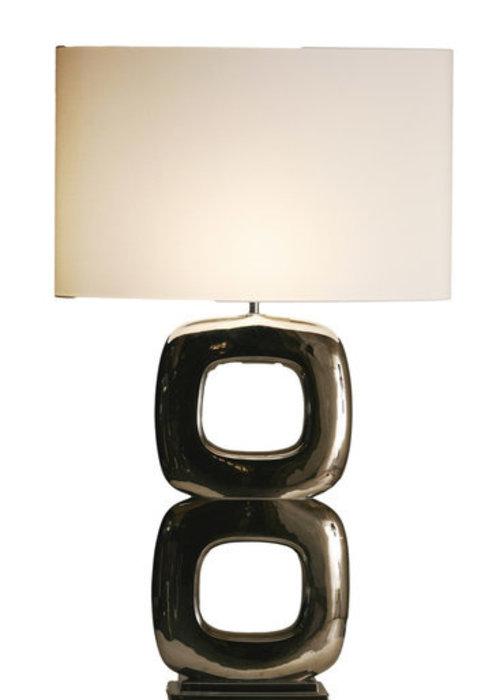 Table Lamp Maxime - 2 x  Block