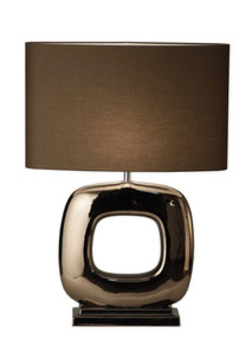 Table Lamp Maxime - 1 x  Block