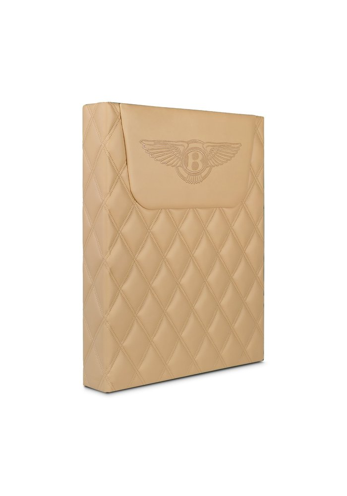 Bentley - The Impossible Collection