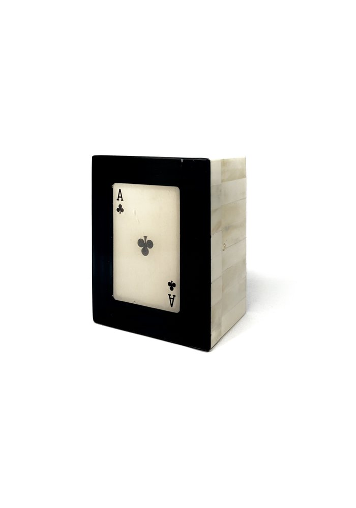 Kaart Spel box