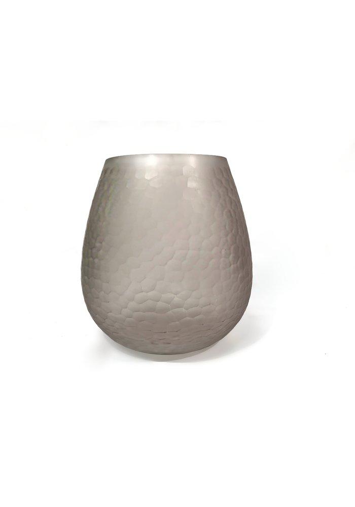 Vase - Tealight Holder - Olivia