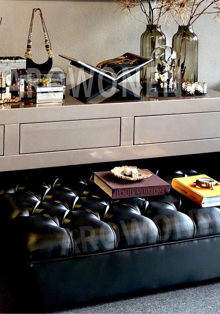 Louis Vuitton - The Birth of Modern Luxury