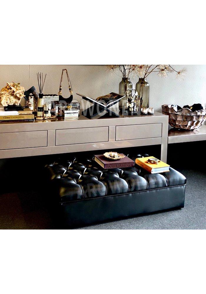 Louis Vuitton - Catwalk