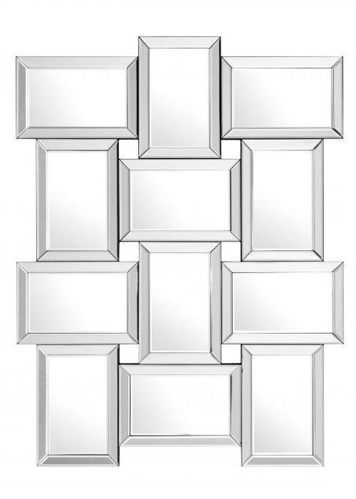 Eichholtz Spiegel - Frames