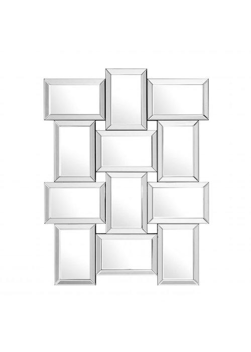 Eichholtz Mirror - Frames