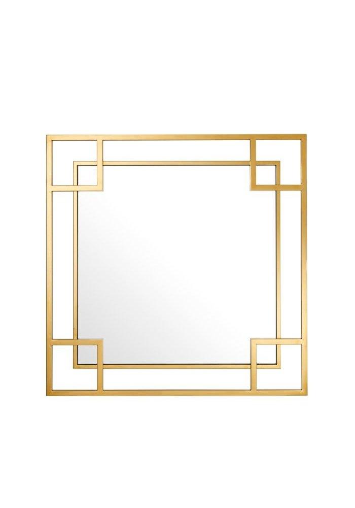 Mirror - Square