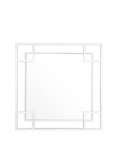 Eichholtz Mirror - Square