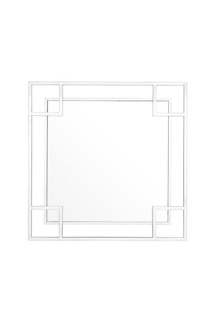 Spiegel - Square