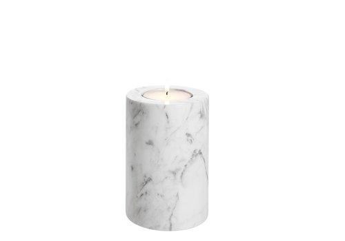 Eichholtz Tealight Holder - Marble M