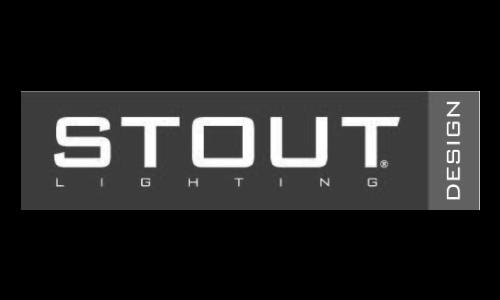 ✩ Stout