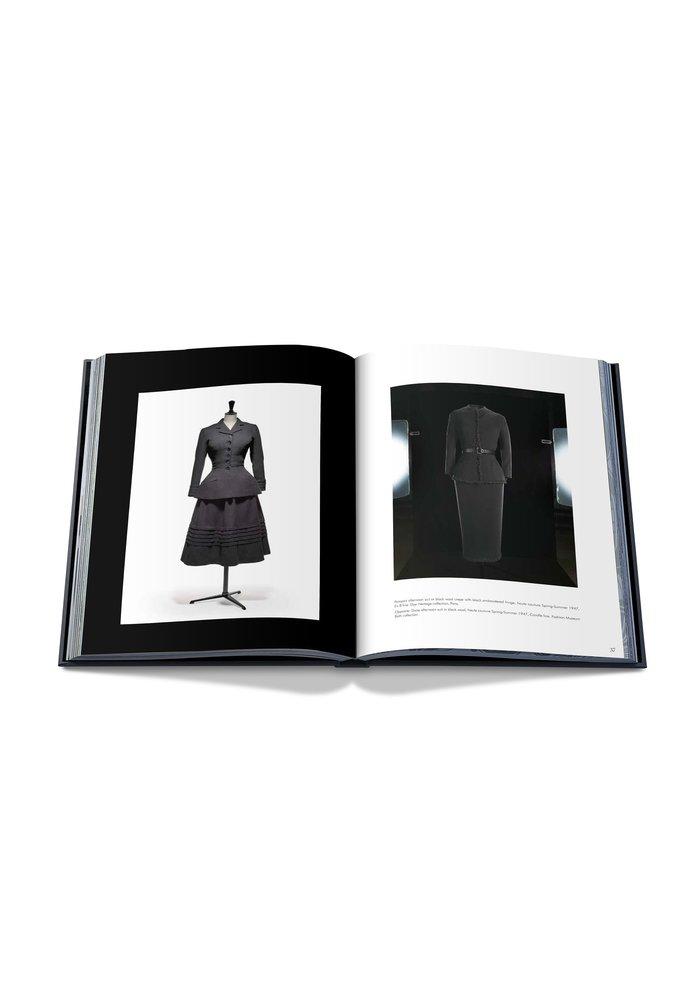 Dior by Christian Dior