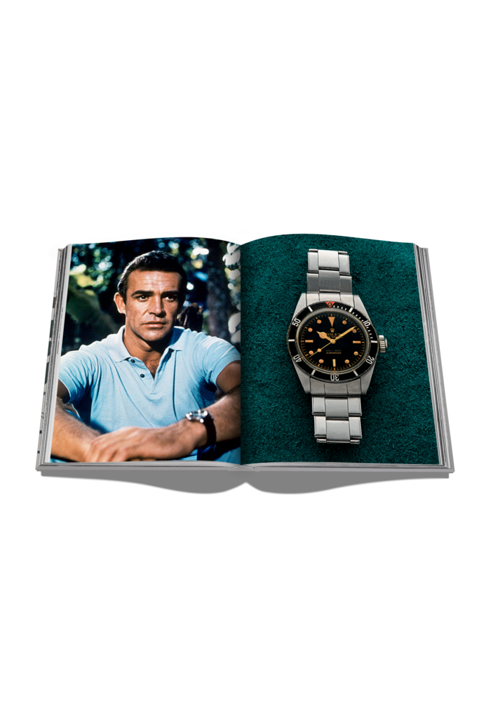 Watches: A Guide by Hodinkee