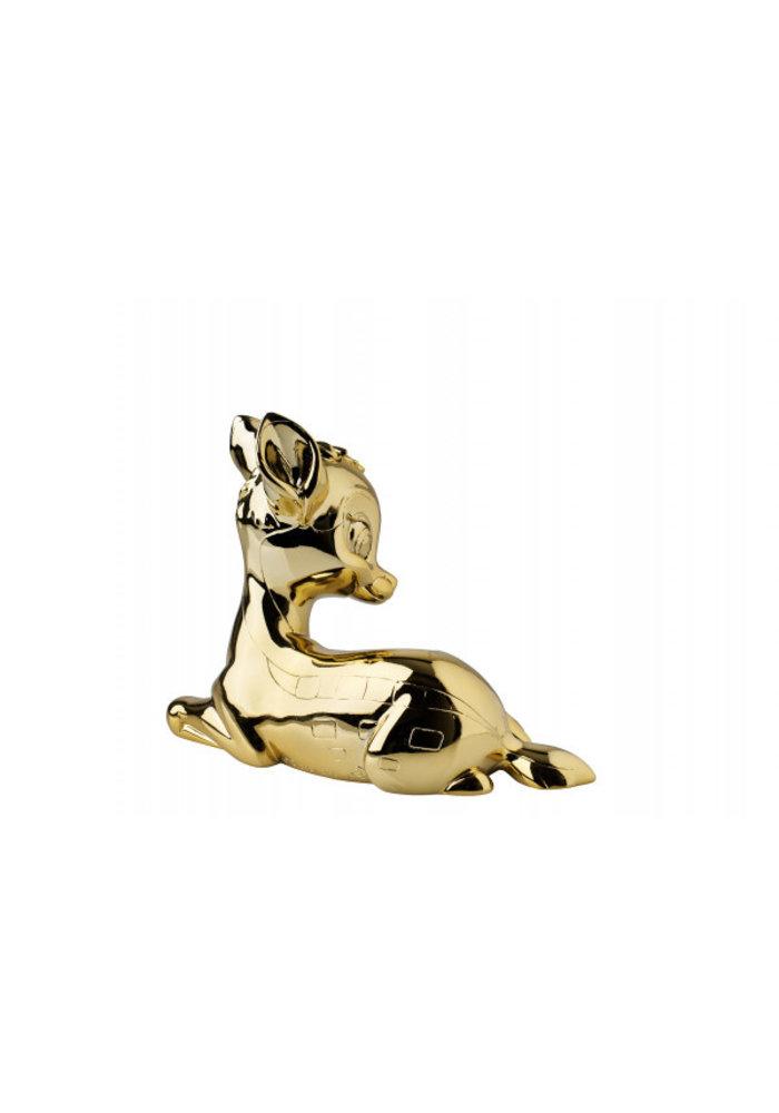 Bambi - Goud