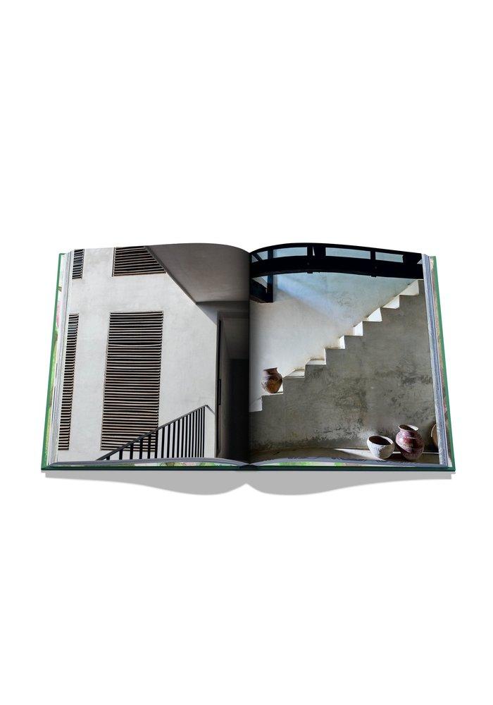 Book - Tulum Gypset