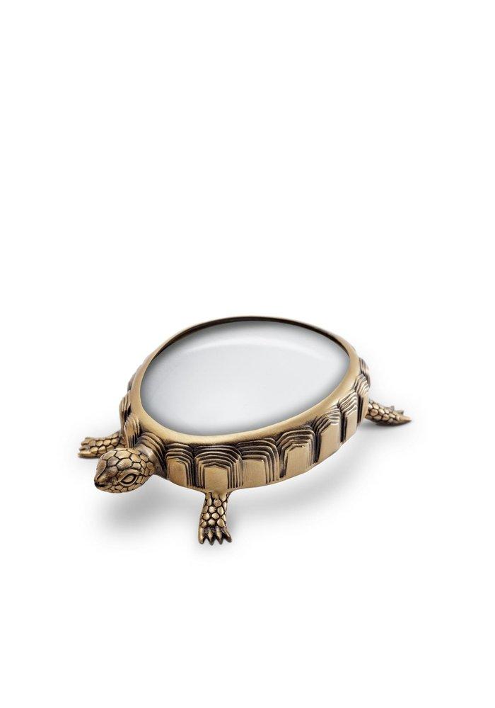 Cute like me - Magnifying Glass