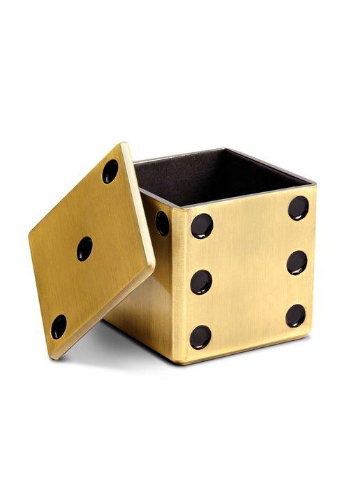 Box - For your little secret