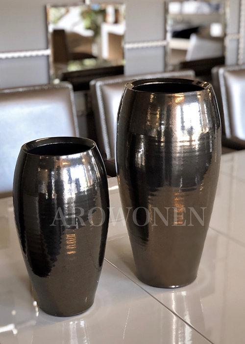 Vase - Independent - L