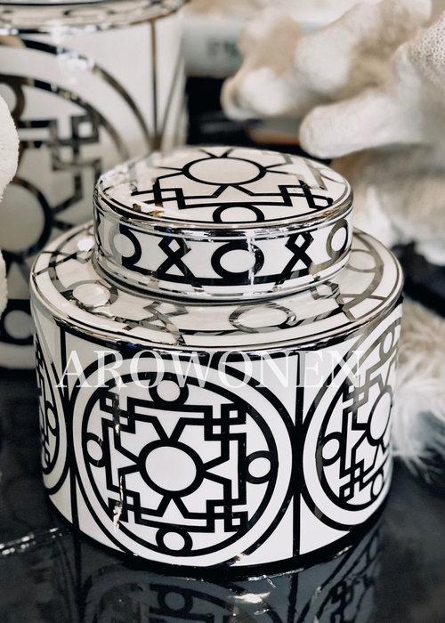 Jar - Like Hermés - M