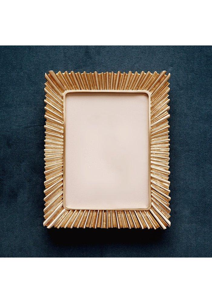 Frame - L'amour - Gold