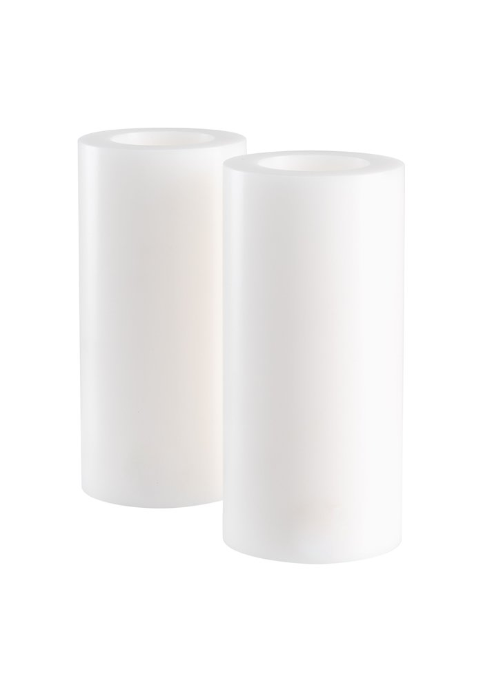 Artificial Candle - XL