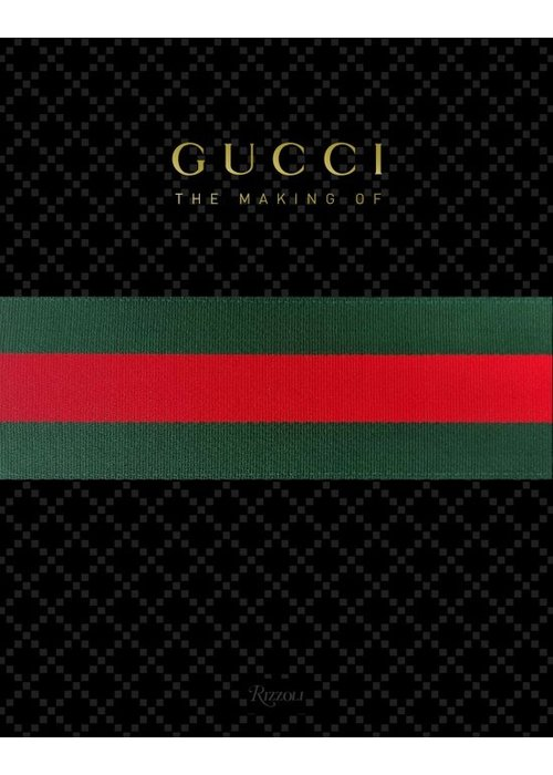 Gucci - The Making of