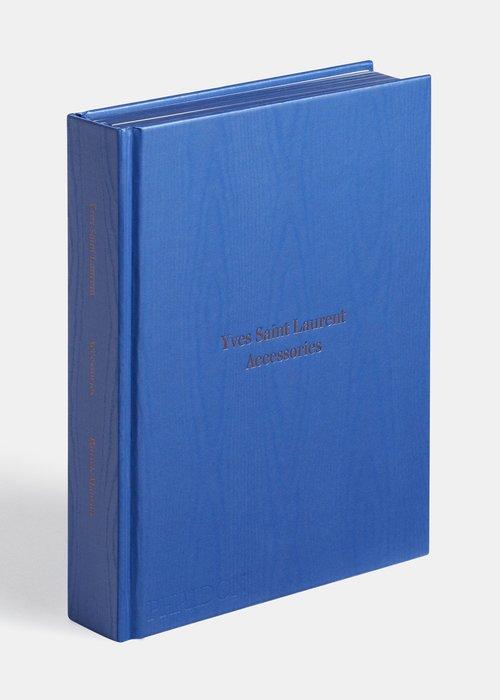 Yves Saint Laurent Accessories
