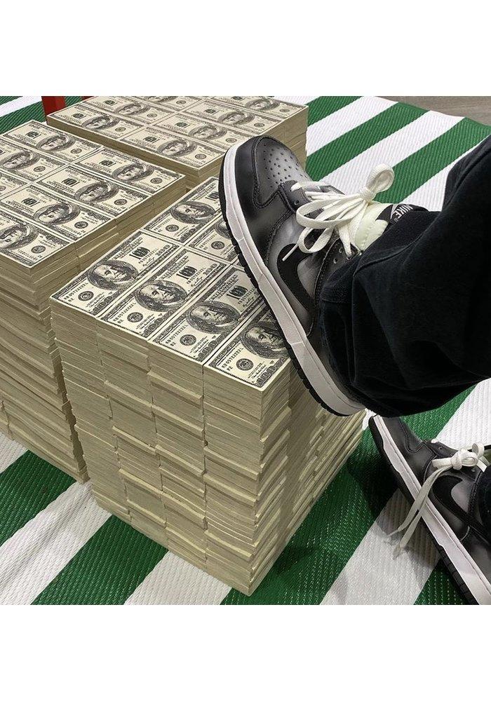 PRE ORDER - Money Stack