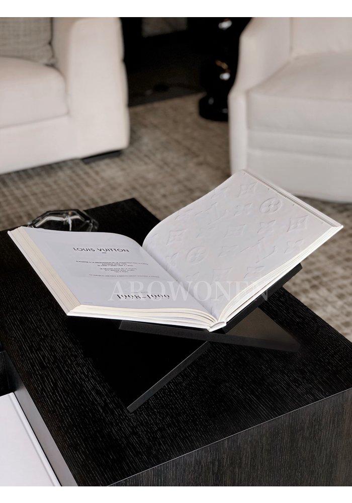 Boekenstandaard - Jamison