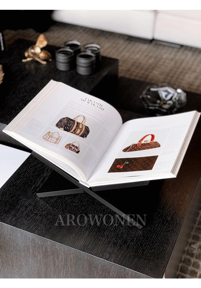 Bookstand - Jamison