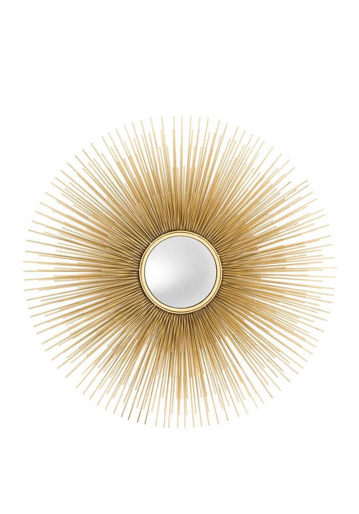 Mirror - Solange