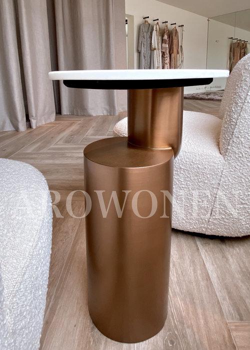 La table d'appoint - Beno