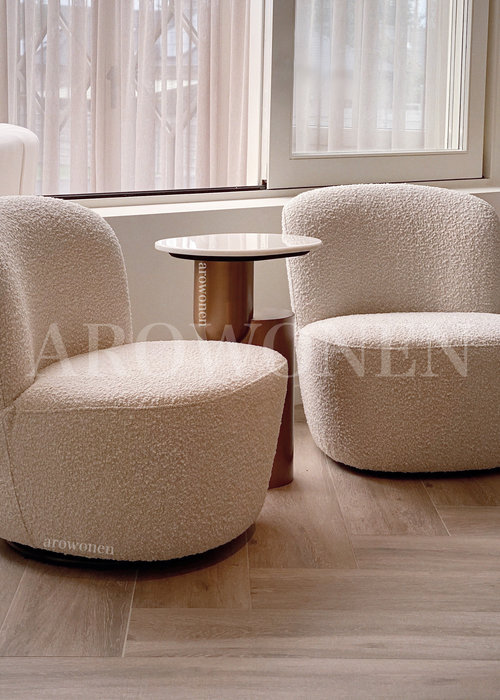Chair - Alviria