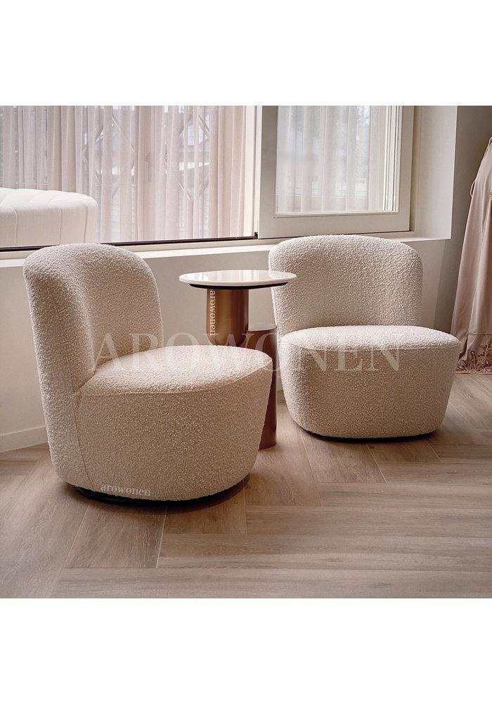 Chair - Alviria
