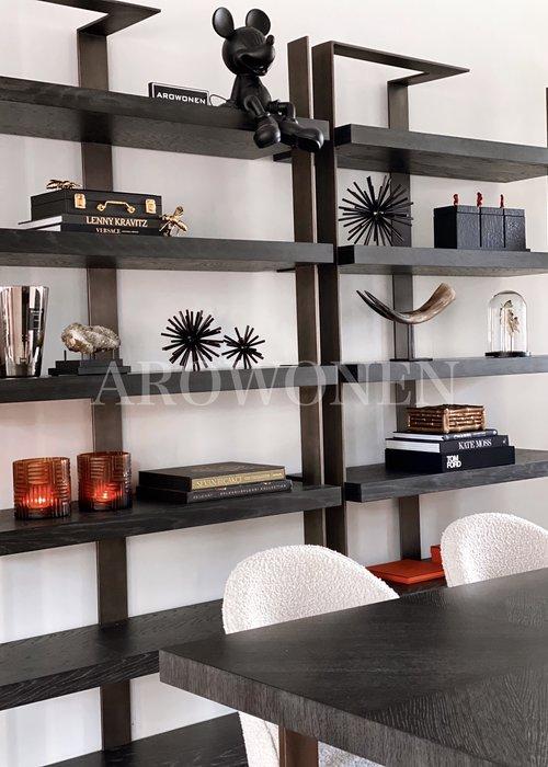 Cabinet - Emerson