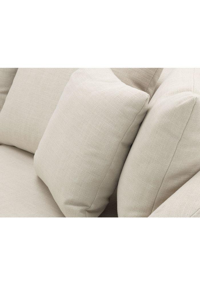 Sofa Element - Madelina