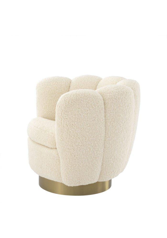 Chair - Lucinda