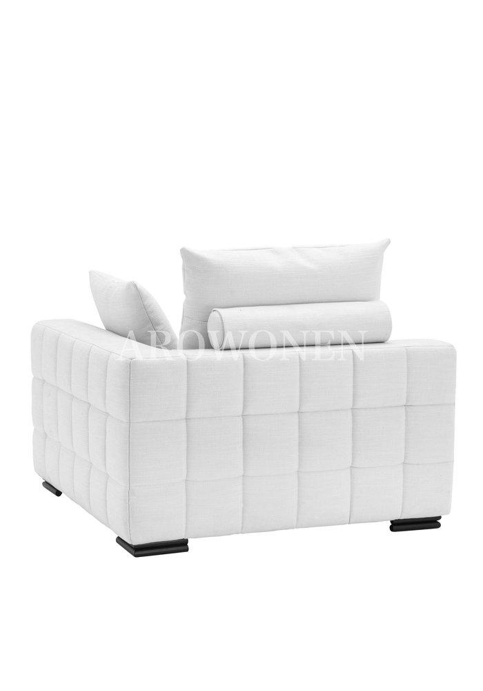 Sofa Element - Madelina - Corner