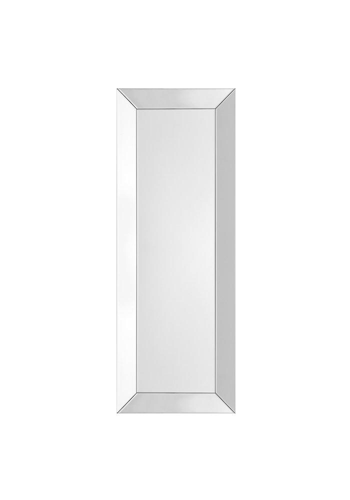 Mirror - Jeannis