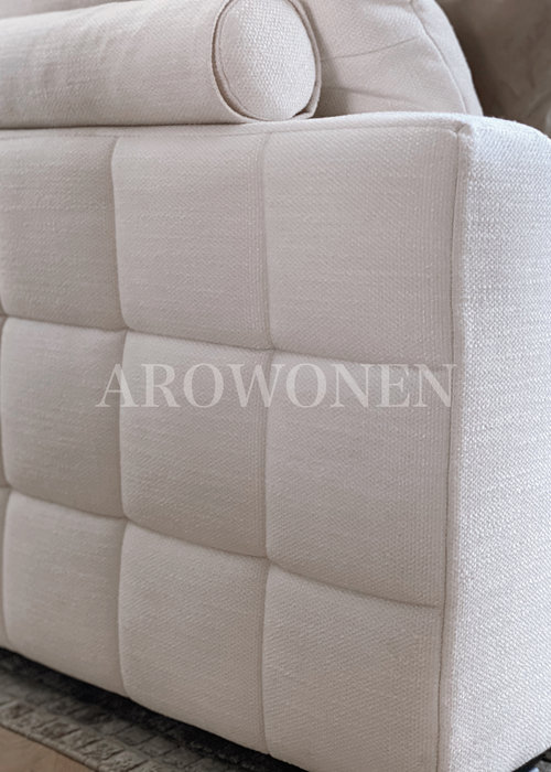 Sofa Element - Madelina - Corner