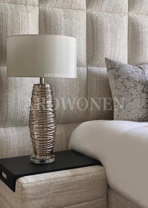 Lampe de table - Westwood