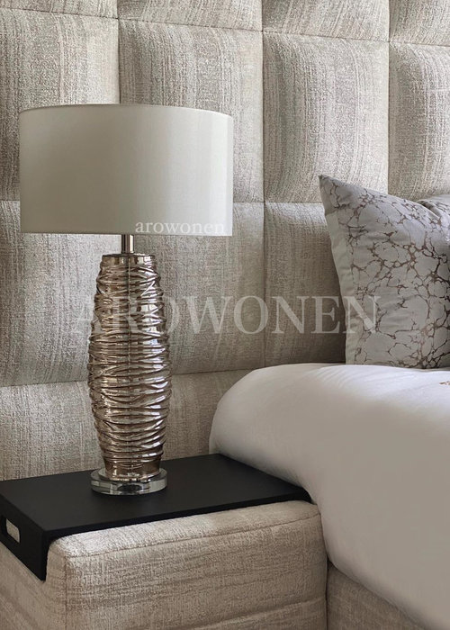 Table Lamp - Westwood