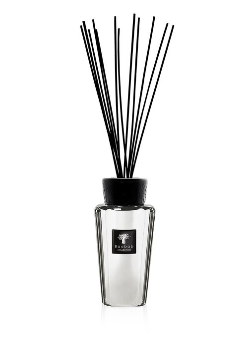 ✩ Baobab Diffuser - LES EXCLUSIVES - PLATINUM