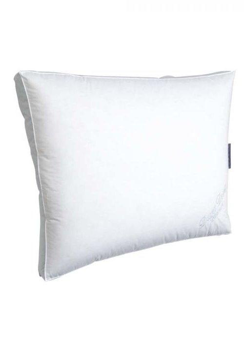 Pillow - Goose down