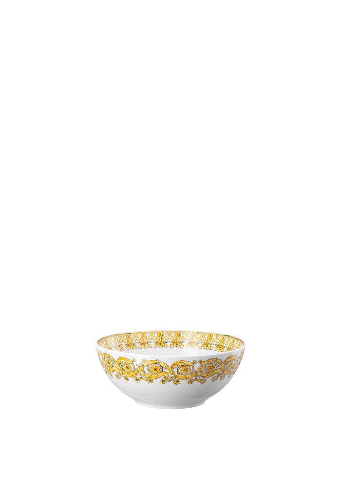 Versace Medusa Rhapsody - Bowl 15 cm